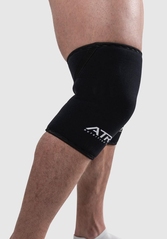Knee Sleeve 9mm